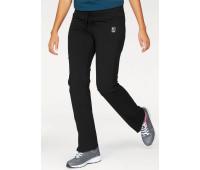 Женские штаны H.I.S 48 черный (1197630028920)