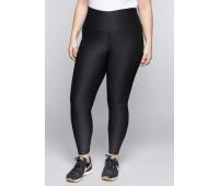 Женские штаны NIKE XL черный (1310190028913)